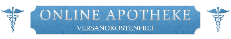 Online Apotheke Versandkostenfrei